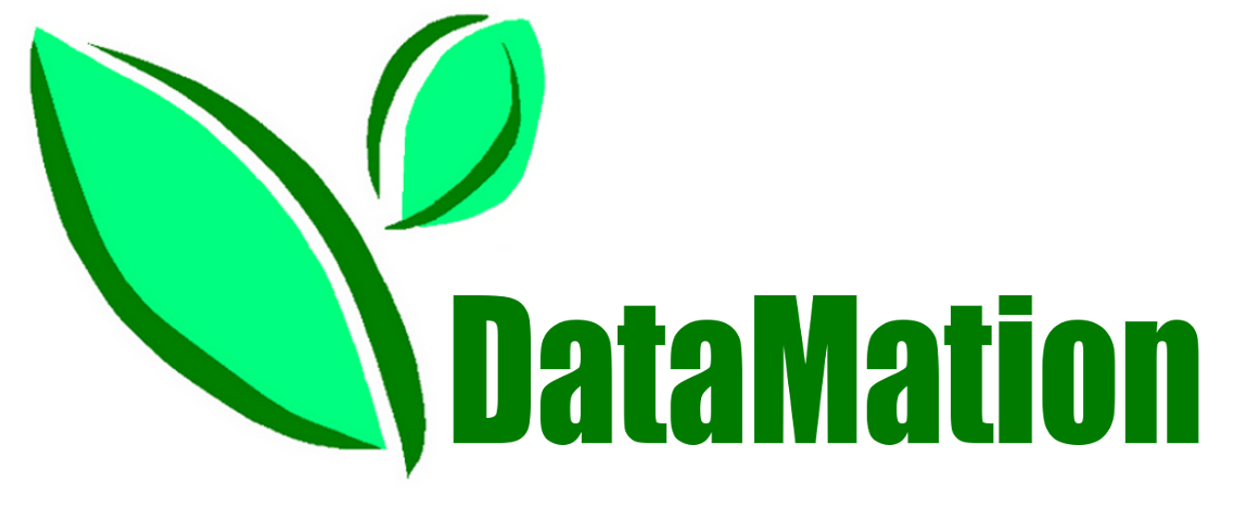 Datamation Technologies Pte Ltd